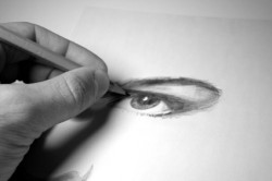 the Artist's Eye, free drawing lessons